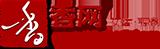 香網(wang)